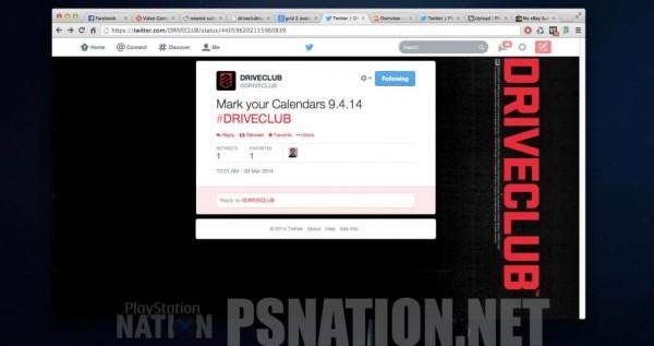 driveclubleak_zps185b1f3c