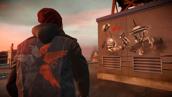 inFAMOUS_Second_Son-grafitti_21