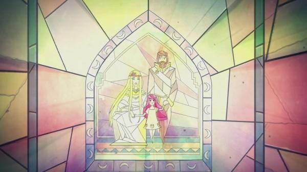 Child of Light 4