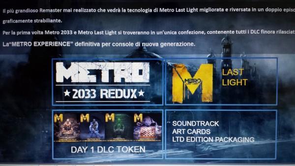 Metro-Redux-Leak_03-30-14_002