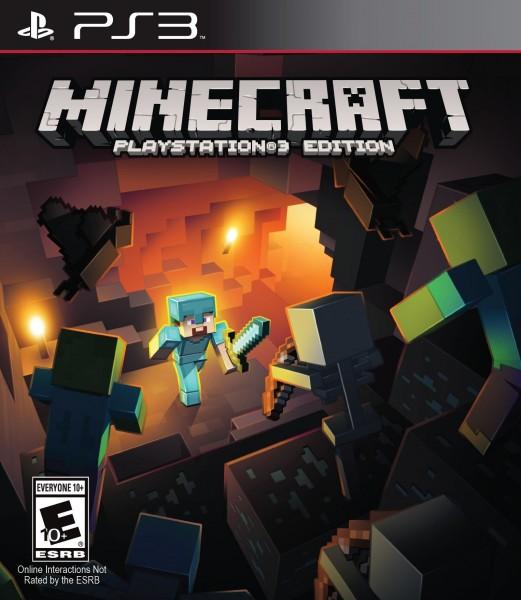 Minecraft-PS3-Retail-Ann
