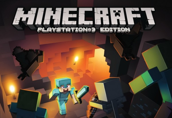 Minecraft-PS3-Retail-top