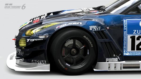Nissan_GT-R_NISMO_GT3_N24_Schulze_Motorsport_13_0111