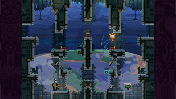 TowerFall Ascension 2