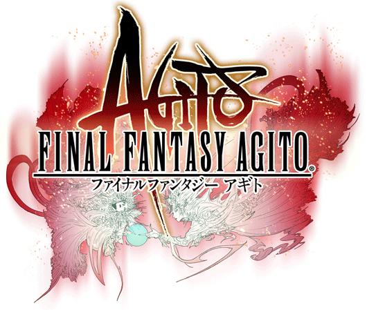 ff-agito-logo