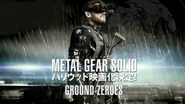 metal_gear_solid_ground_zeroes_logo