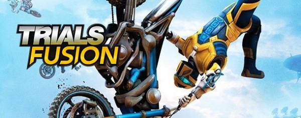 trials-fusion-logo