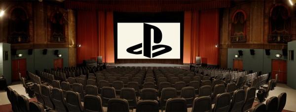 1401301560-movie-theater