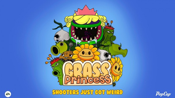 1401317602-pvz-x-fat-princess