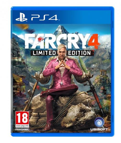 FC4_Packshot_Limited_Edition_PS4_2D_UK