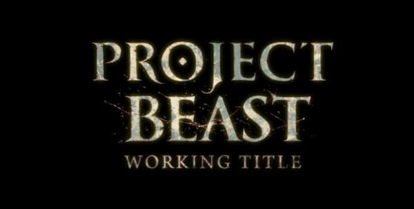 logo-project-beast