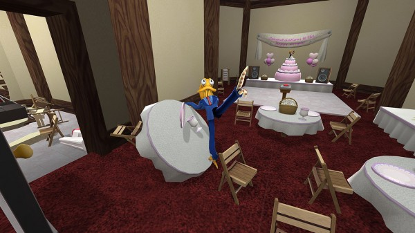 octodad review 1