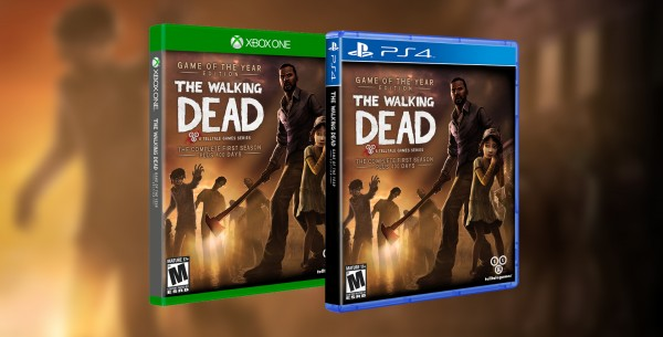 walking dead-platforms