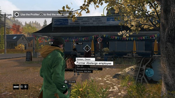 watch dogs Ac