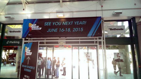 E3-2015-June-16-18
