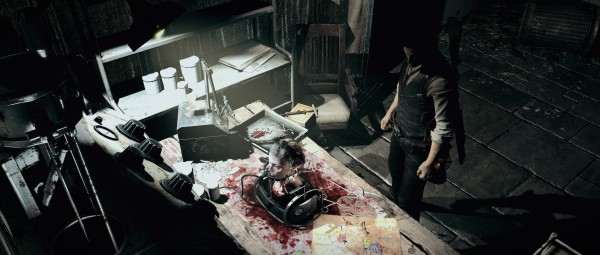 Evil Within_8
