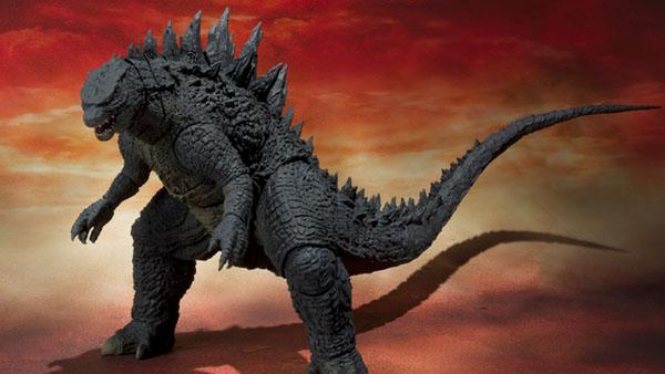 Godzilla-Game-Ann-PS3