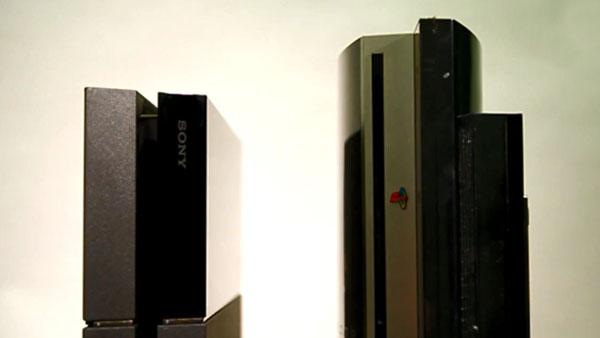 PS4-PS3-Updates_06-23-14