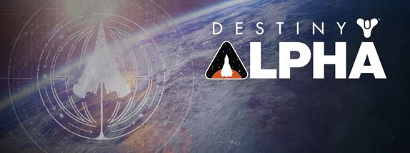 destiny_alpha