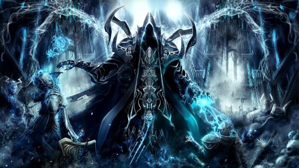 malthael-reaper-of-souls