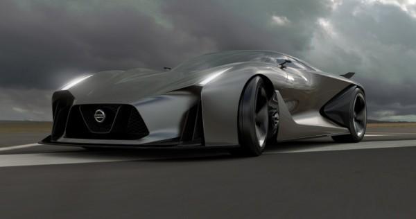 nissan-concept-2020-vision-gran-turismo_100469744_l