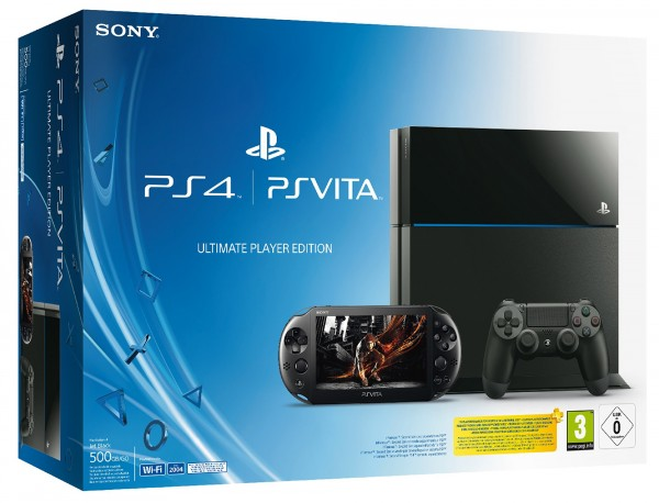 ps4-ultimate-player-edition-bundle