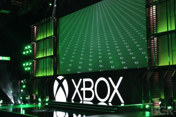 xbox-e3-press-conference