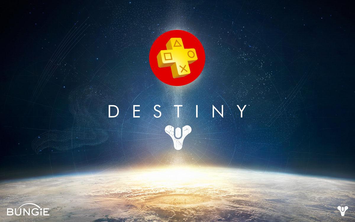 Destiny_Game_Concept_Art_Japan