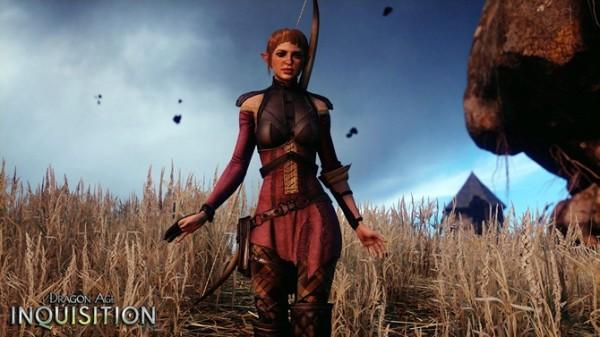 Dragon-Age-Inquisition-E3_2014_Screens_WM_29-Copy
