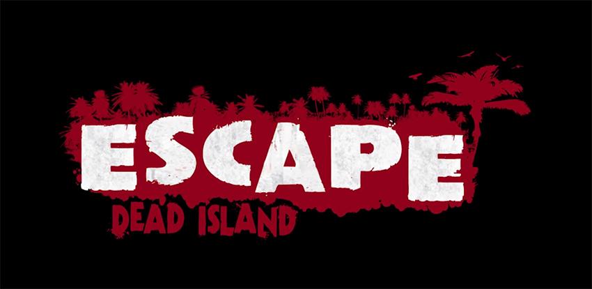 Escape-dead island