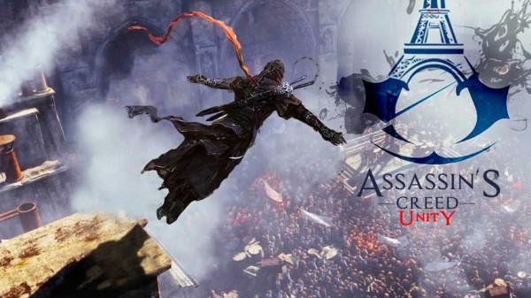 assassins_creed_unity1