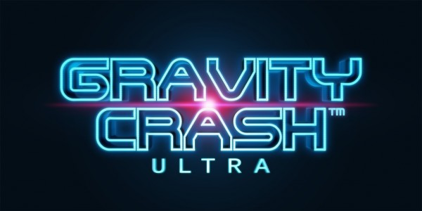 gravitycrashultra-logo_final-press-pack