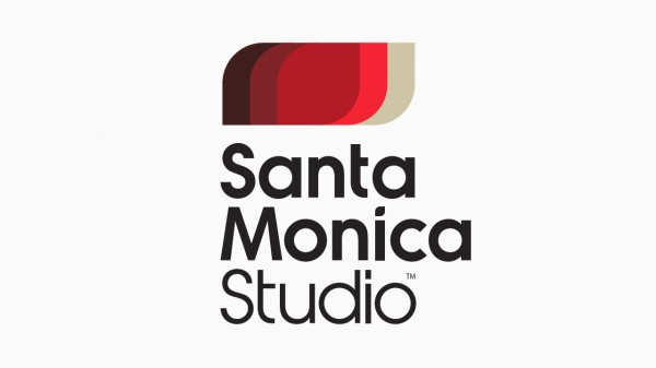 sony-santa-monica-new-logo