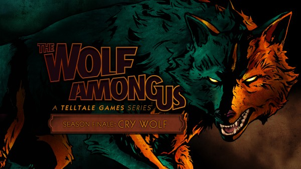 the-wolf-among-us-season-finale-cry-wolf-artwork