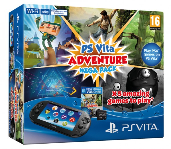 1408630283-ps-vita-adventure-mega-pack-bundle