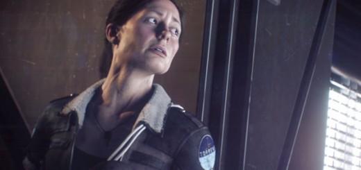 Alien-Isolation-CGI-Improvise-PV