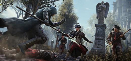 Assassins Creed- Unity-Delayed-Nov
