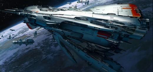 Destiny-Concept-Art-41