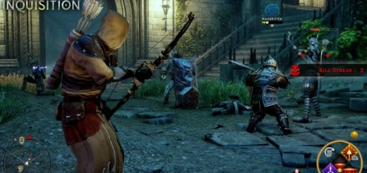 Dragon Age-Four-Player-Co-Op-600x330