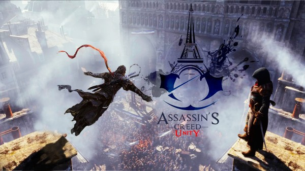 Game-AC-Unity-a-assassins-creed-unity-wallpaper-game-1920x1080