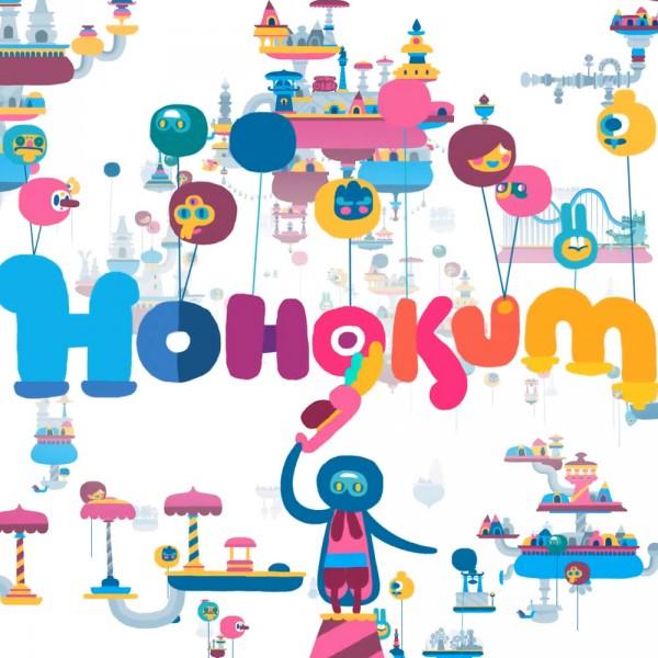Hohokum_2640444-6571186662