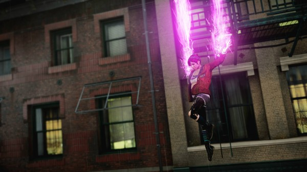Infamous-First-Light-Screenshot-04