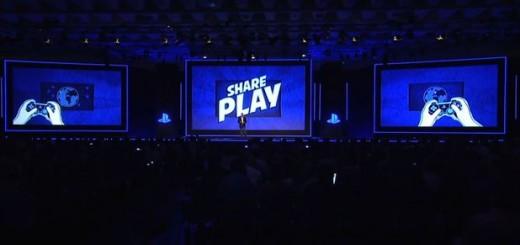 SharePlay