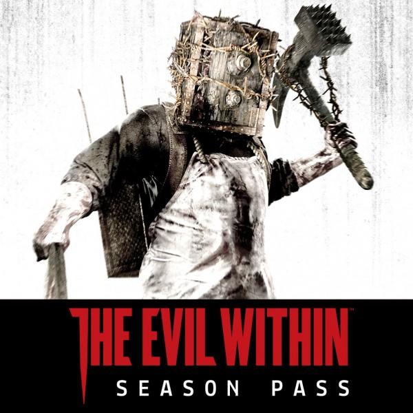 TEW-Season-Pass-Ann