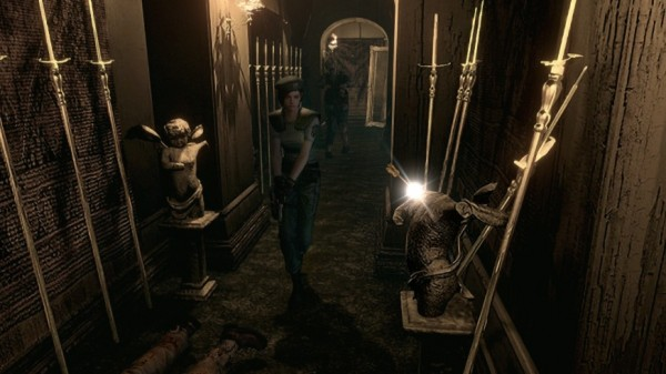 resident-evil-screen-comparison