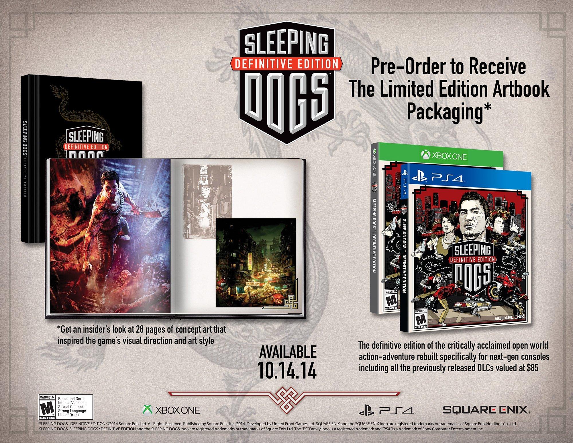 sleeping-dogs-definitive-edition