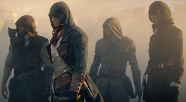 Assassin-s-Creed-Unity-Gets-Cinematic-E3-2014-Video-More-Details
