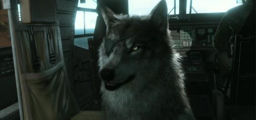 MGS_V_DD_wolf