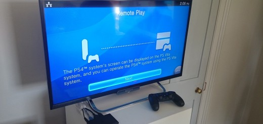Sony_PlayStation_TV_Remote_Play