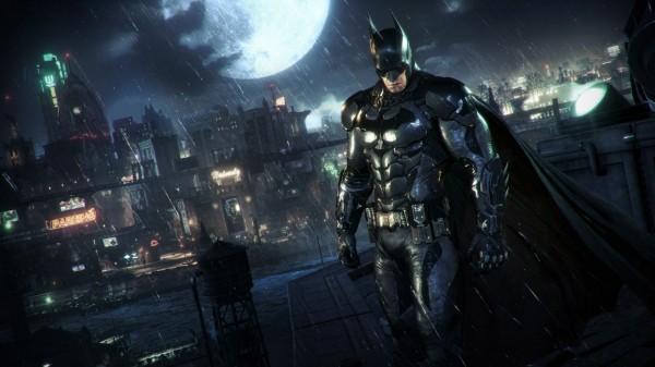 batman-arkham-knight-e3-screen-3